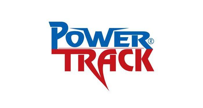 PowerTrack