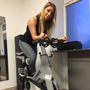 SpinRacing_Fitness2000