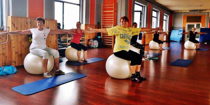gerinctorna budapest, fitness 2000 edzőterem